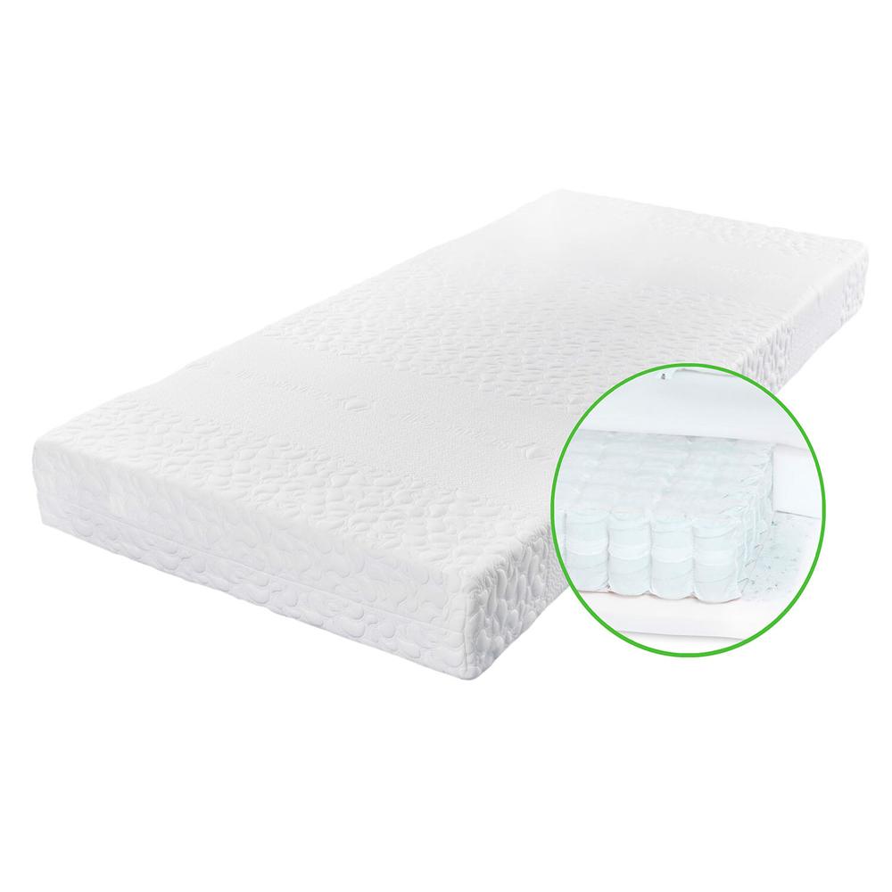 spring mattress 03
