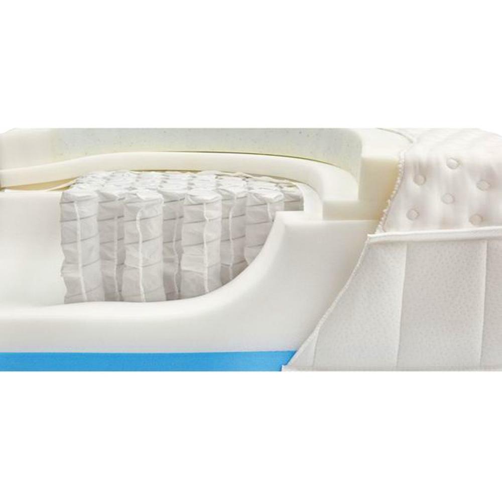 spring mattress 04